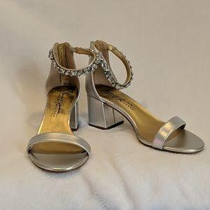 Brand New Badgley Mischka Dress Shoes